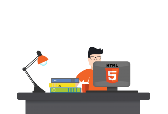 stockvault-computer-programmer-working-at-the-desk177152