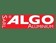 ALGO ALUMINIUM