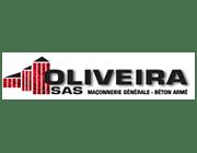 OLIVEIRA SAS