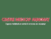 CENTRE MEDICAP