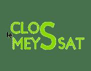 LE CLOS MEYSSAT
