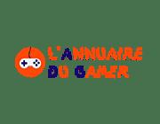 ANNUAIRE DU GAMER