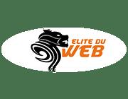 ELITE DU WEB