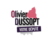 OLIVIER DUSSOPT