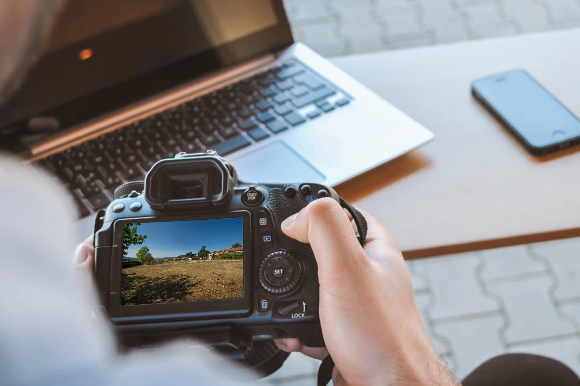 Realisation-photographies-terrain-le-clos-meyssat