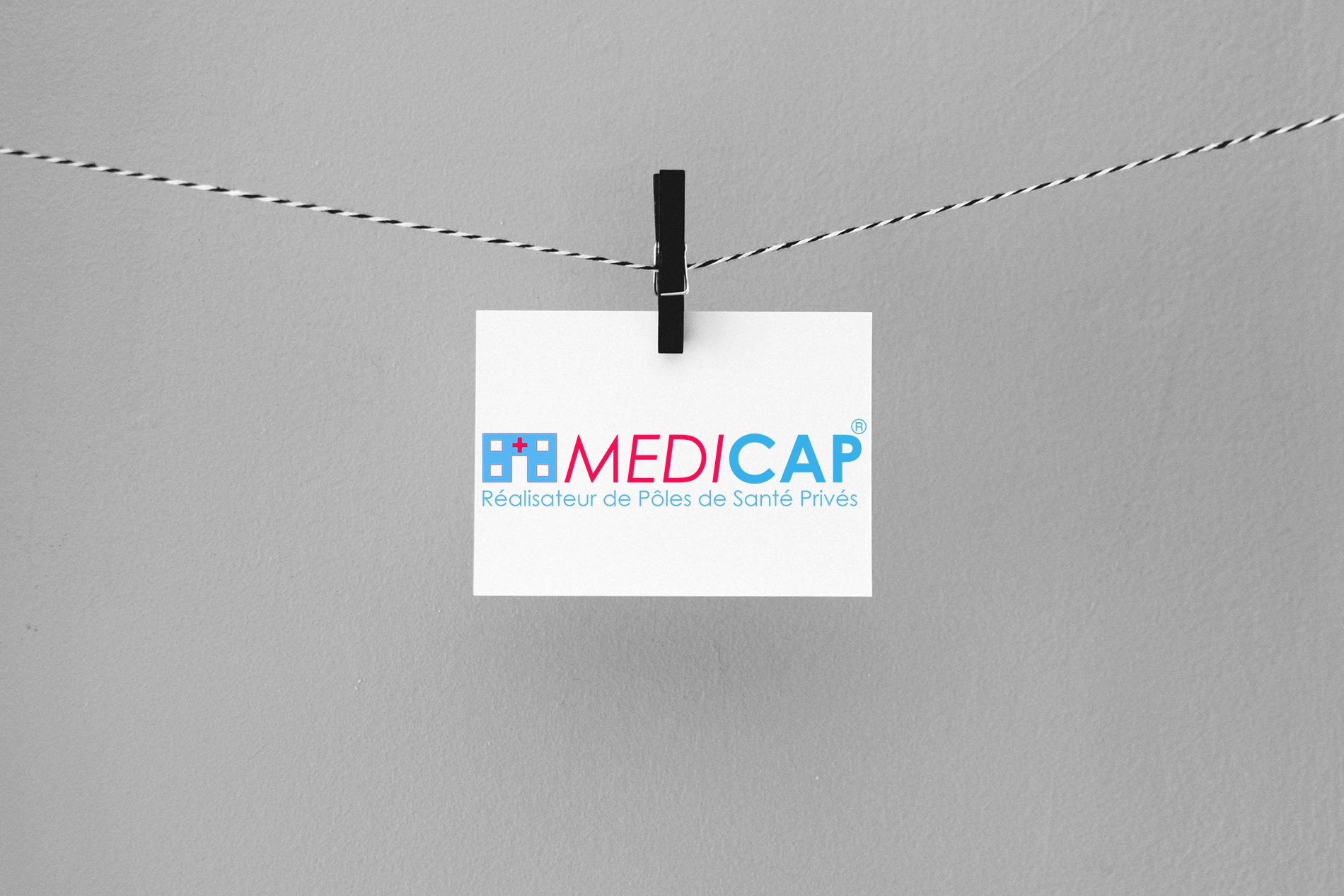 creation-logo-pole-sante-medicap