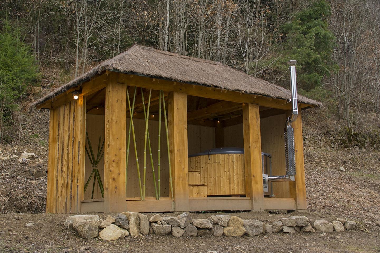 photographie-cabanes-saint-julien-sauna