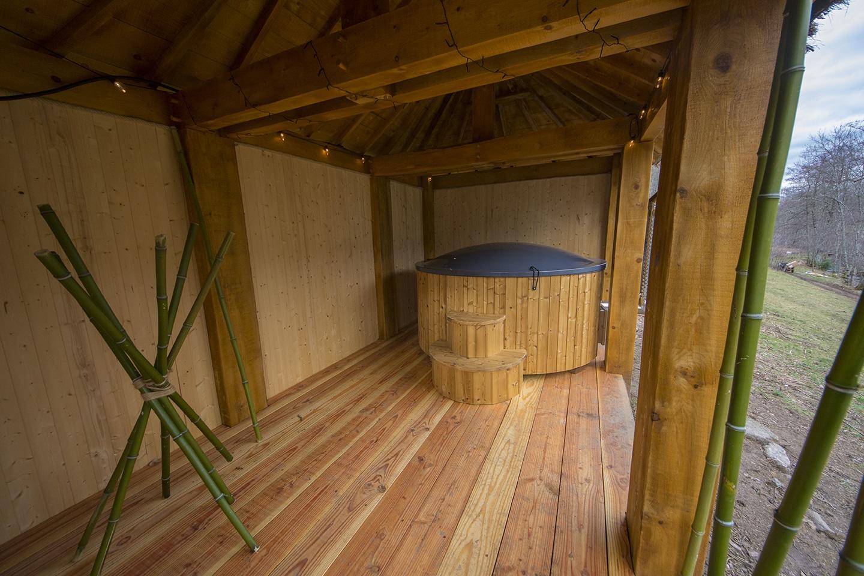 photographie-cabanes-saint-julien-sauna-2
