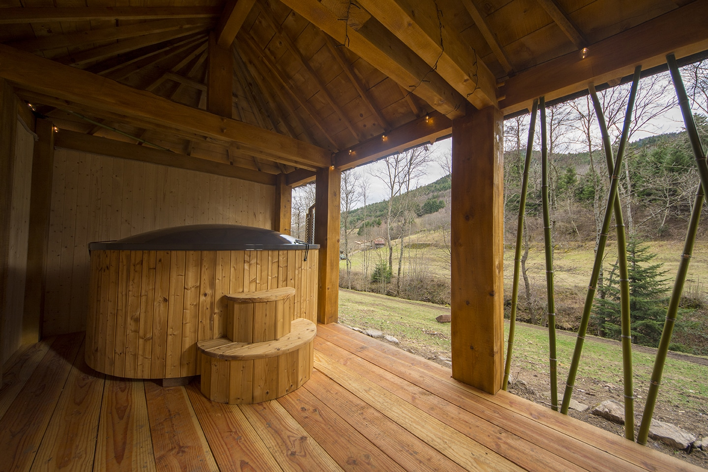 photographie-cabanes-saint-julien-sauna-3