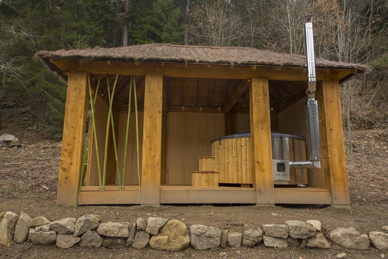 photographie-cabanes-saint-julien-sauna-4