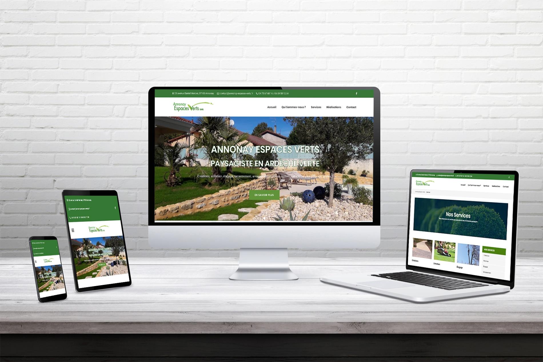 realisation-site-annonay-espaces-verts