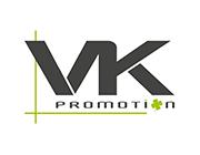 VK PROMOTION