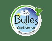 LES BULLES DE SAINT-JULIEN