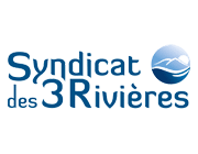SYNDICAT DES 3 RIVIÈRES