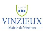 Mairie de Vinzieux